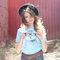 Geschenktipp T-Shirt Katze mit blauen Augen
